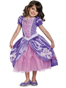 Sofia The First Girls Sofia The Next Cha
