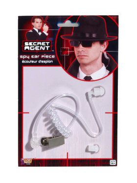 Spy Ear Piece