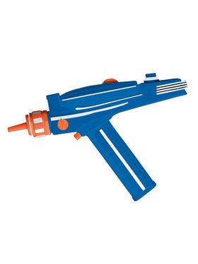 Star Trek Adult Star Trek Phaser Gun