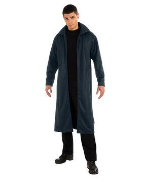 Adult John Harrison Costume
