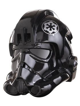 Star Wars Fighter Adult Collectors Helmet