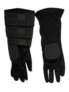 Star Wars Anakin Gloves- Adult