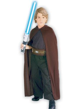 Star Wars Collectors Edition: Kids Anakin Skywalker Set