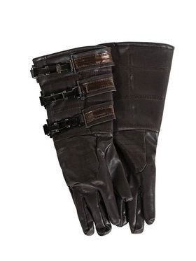 Star Wars Clone Troopers Anakin Child Gloves