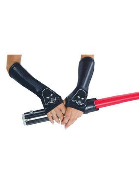 Star Wars Darth Vader Gloveletts