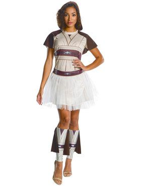 Star Wars Jedi Tutu Skirt
