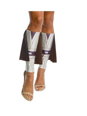 Star Wars Womens Jedi Legwear