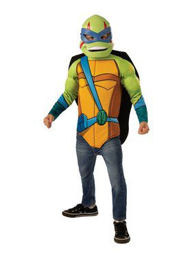 Dress-Up Set TMNT Leonardo Costume