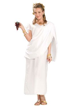 988332bc1 Greek and Roman Costumes - Halloween Costumes | BuyCostumes.com