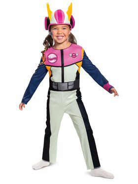 Top Wing: Penny Classic Toddler Costume