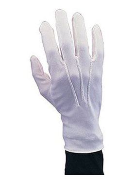 White Glove Adult