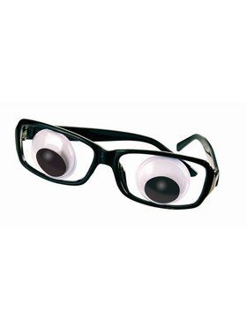 8fa33e0b5182 Eyewear and Glasses Costumes - Halloween Costumes