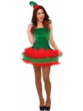 29fb99e7ee Christmas Costumes - Halloween Costumes