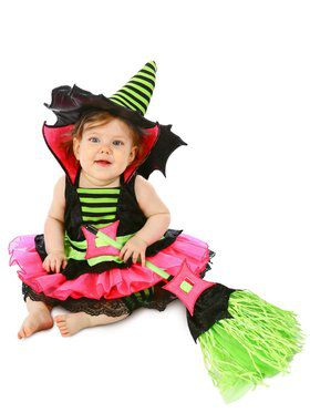 Girls Toddler Spiderina Child Costume